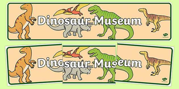 Dinosaur museum clipart clipart free library Dinosaur museum clipart 1 » Clipart Portal clipart free library