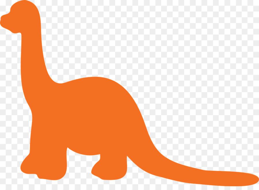 Dinosaur museum clipart picture Dinosaur Clipart png download - 1200*863 - Free Transparent ... picture