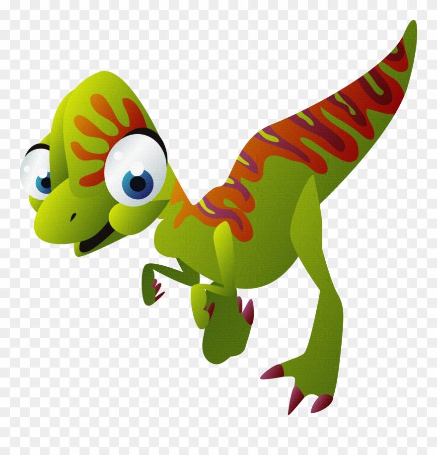 Dinosaur museum clipart png library Dinosaur Museum Clipart - Png Download (#2917961) - PinClipart png library