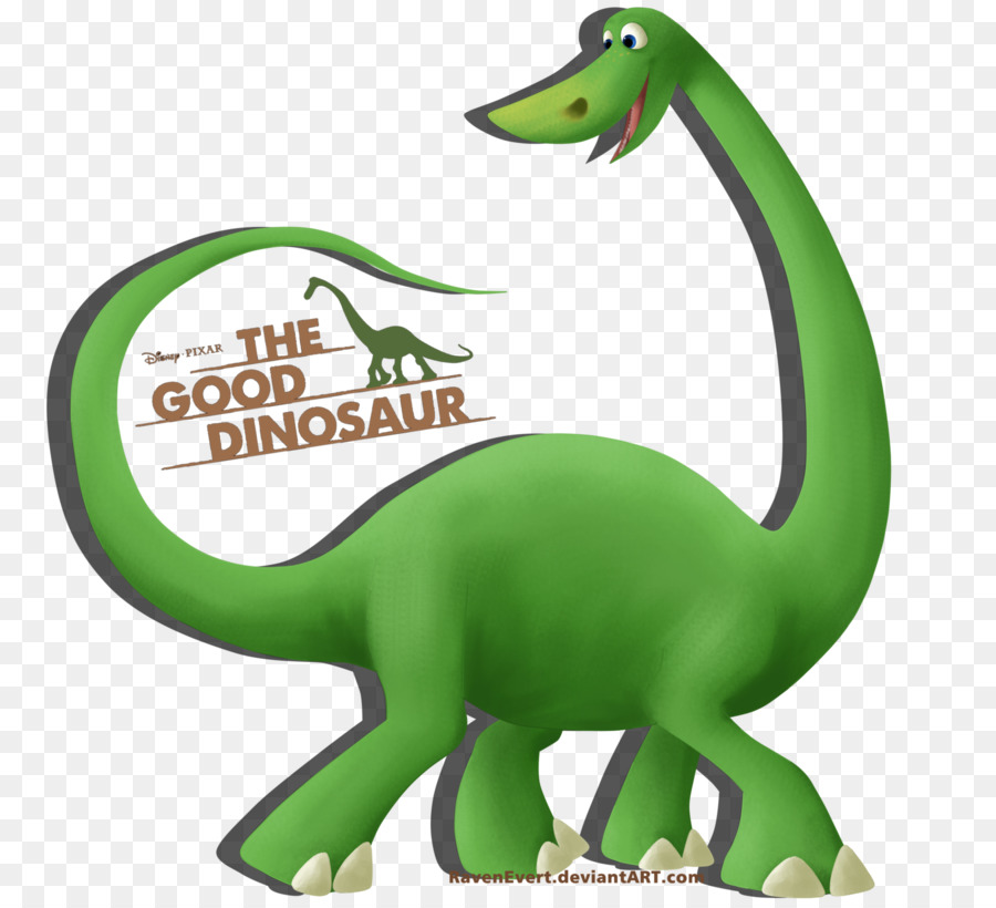 Dinosaur museum clipart png library download Dinosaur Clipart png download - 1600*1450 - Free Transparent ... png library download