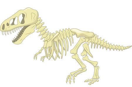 Dinosaur museum clipart graphic freeuse Dinosaur museum clipart 7 » Clipart Portal graphic freeuse