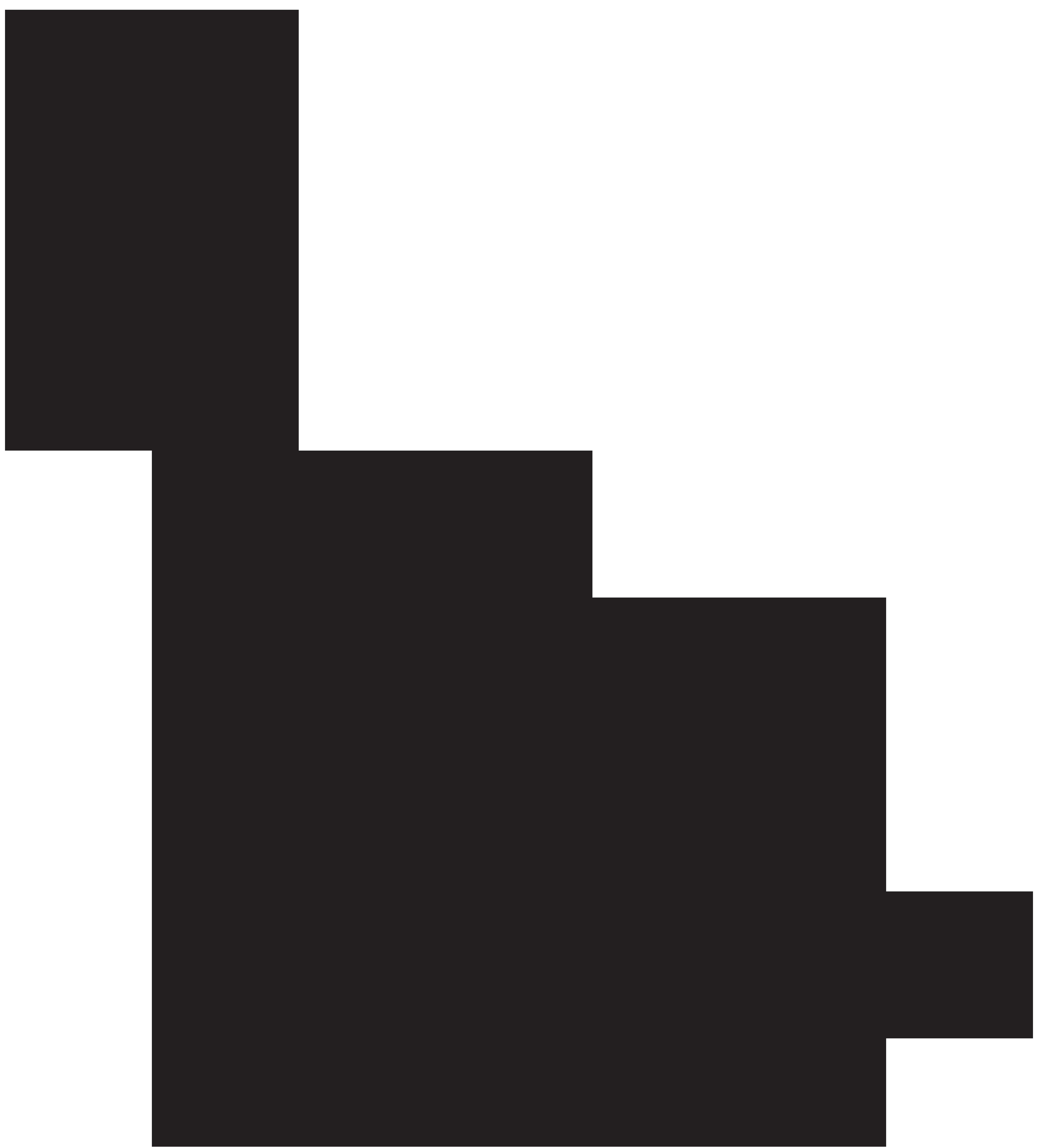 Dinosaur silhouette clipart jpg transparent stock Dinosaur Silhouette PNG Clip Art Image   Gallery ... jpg transparent stock