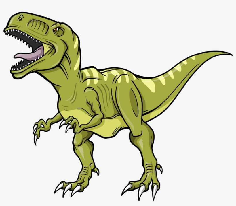 Dinosaur t-rex clipart png picture royalty free download Free Download Trex Clipart Tyrannosaurus Triceratops - T Rex ... picture royalty free download