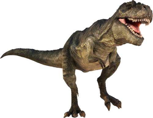 Dinosaur t-rex clipart png image black and white T Rex Dinosaurs PNG Transparent T Rex Dinosaurs.PNG Images. | PlusPNG image black and white