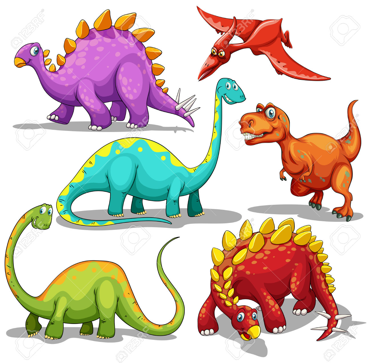 Dinosaurs cliparts hd vector transparent download Dinosaur Clipart | Free download best Dinosaur Clipart on ClipArtMag.com vector transparent download