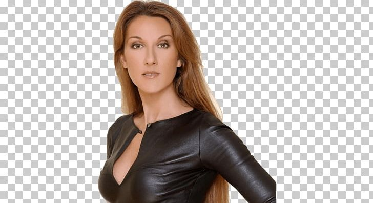 Dion clipart image royalty free library Céline Dion Leather Side View PNG, Clipart, Celine Dion, Music Stars ... image royalty free library
