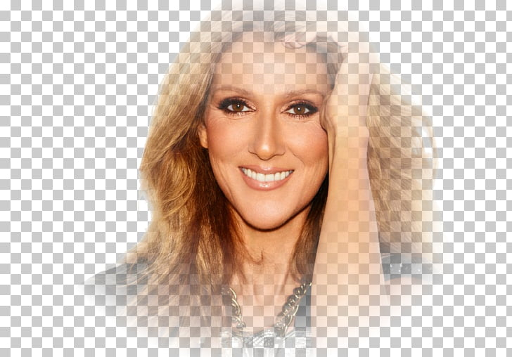 Dion clipart vector library stock Celine Dion Eurovision Song Contest Charlemagne Loved Me Back to ... vector library stock