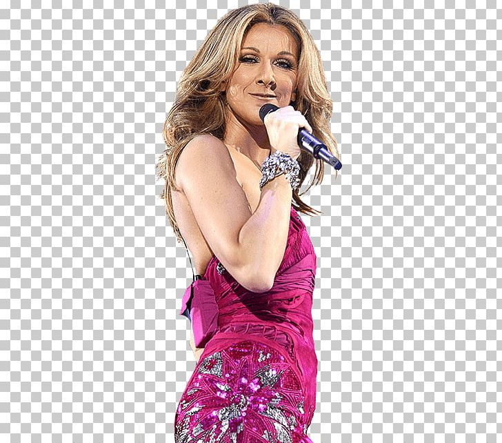 Dion clipart svg transparent Céline Dion Side View Singing PNG, Clipart, Celine Dion, Music Stars ... svg transparent