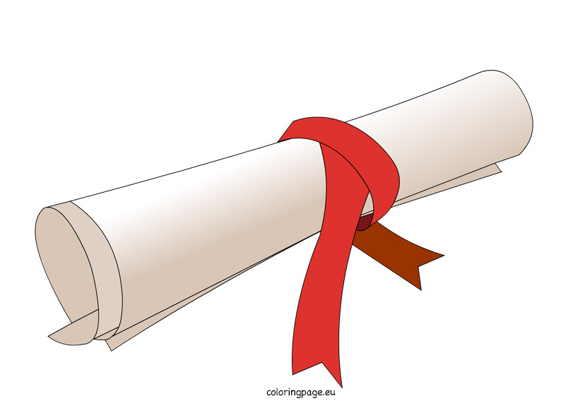 Clipart graduation diploma clip free download Free Diploma Clipart Png, Download Free Clip Art, Free Clip ... clip free download