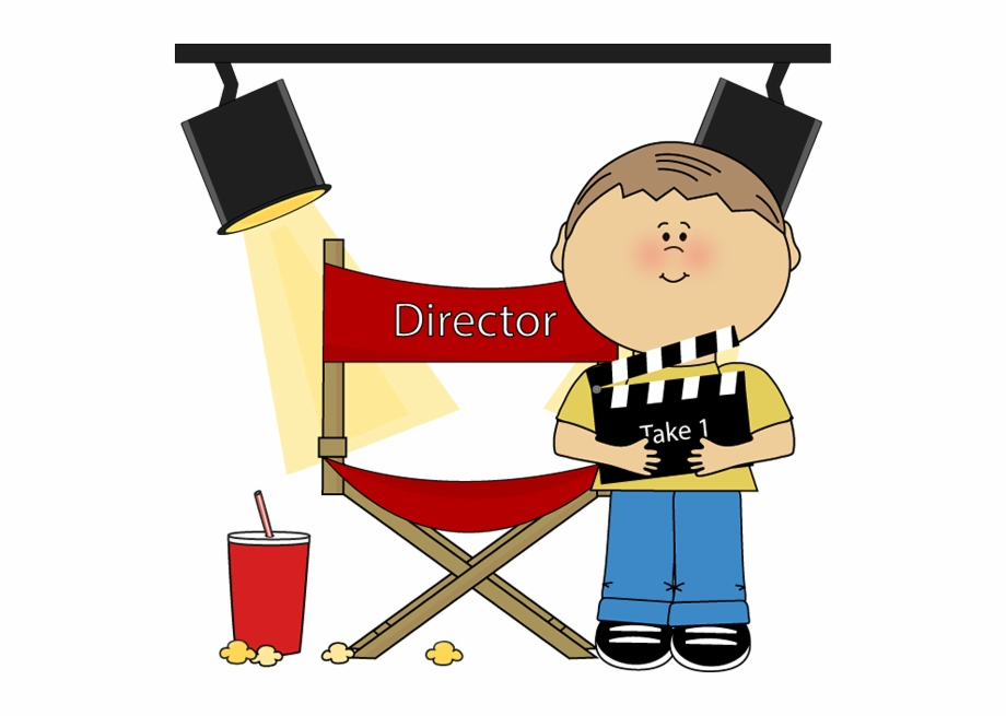 Director clipart free royalty free stock Image Library Download Clip Art Images Kid Director - Kid Director ... royalty free stock