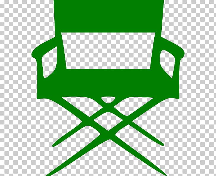 Director clipart free clip library stock Director\'s Chair Film Director Table PNG, Clipart, Free PNG Download clip library stock