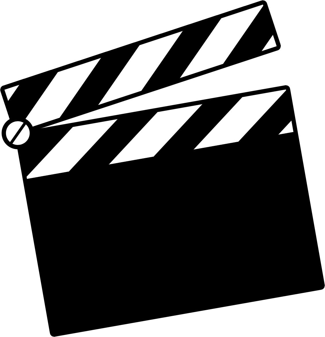 Director clipart free jpg transparent stock Director movie clapper clip art many interesting cliparts - WikiClipArt jpg transparent stock