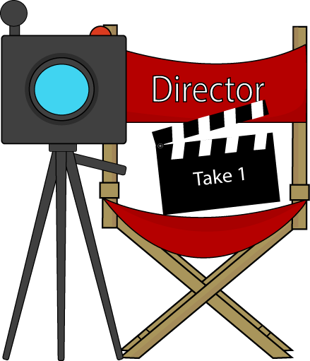 Directors clipart image royalty free stock Free Director Cliparts, Download Free Clip Art, Free Clip Art on ... image royalty free stock