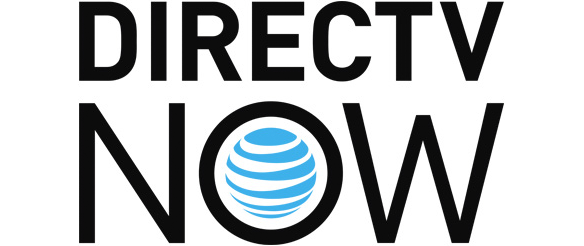 Directv now logo clipart clipart black and white library Directv Now Png Vector, Clipart, PSD - peoplepng.com clipart black and white library