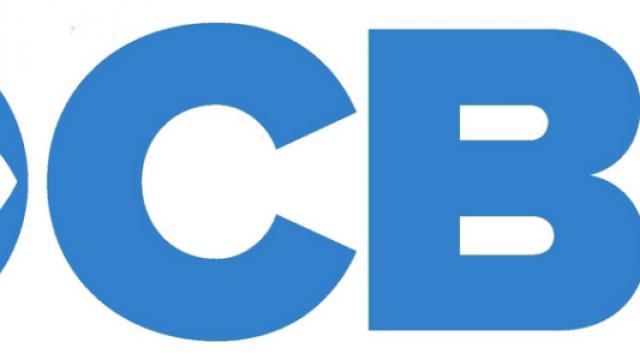 Directv now logo clipart png transparent stock DIRECTV Now – HD Report png transparent stock
