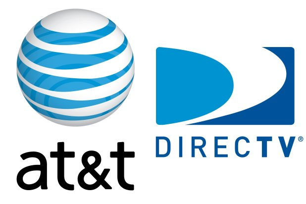 Directv now logo clipart clip download AT&T\'s DirecTV Streaming Package Will Include NBC Nets clip download