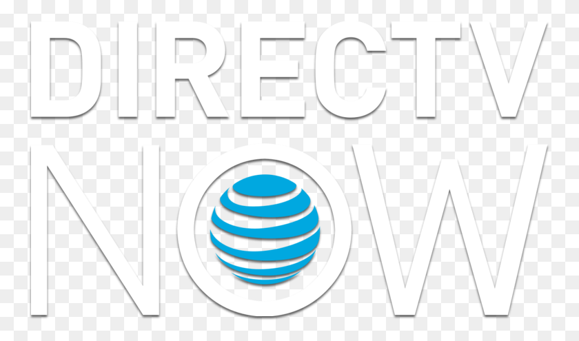 Directv now logo clipart vector black and white Download Directv Now Vector Logo - Directv Logo PNG – Stunning free ... vector black and white