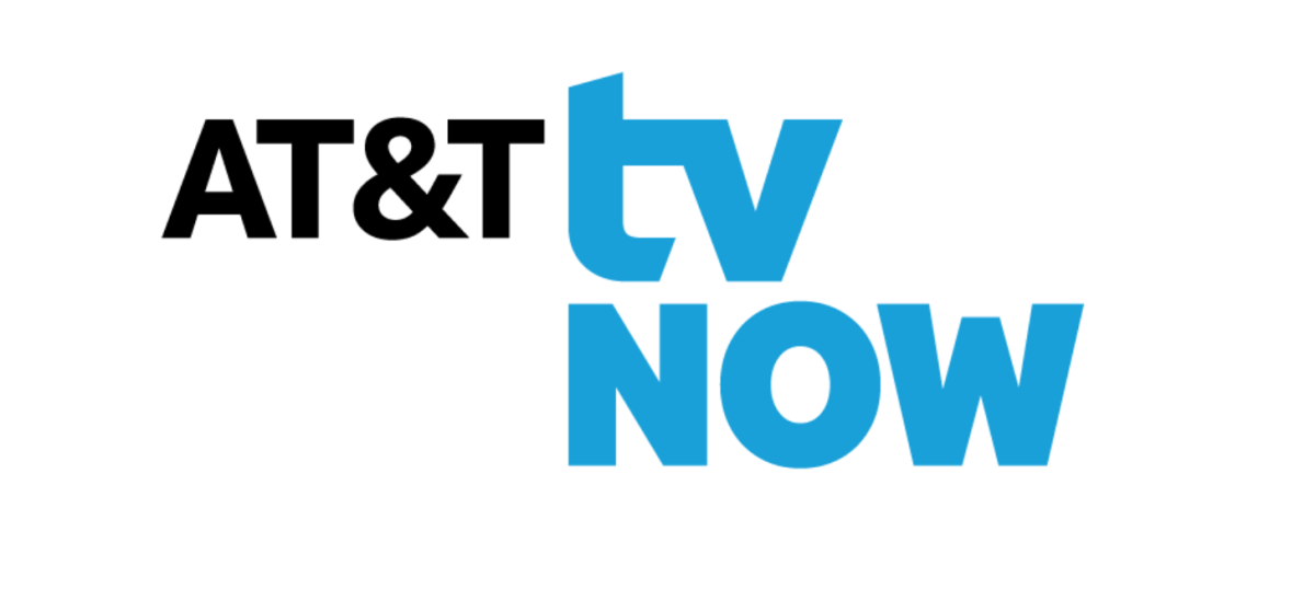 Directv now logo clipart clipart transparent download AT&T Rebrands DirecTV Now as \'AT&T Now\' - Multichannel clipart transparent download