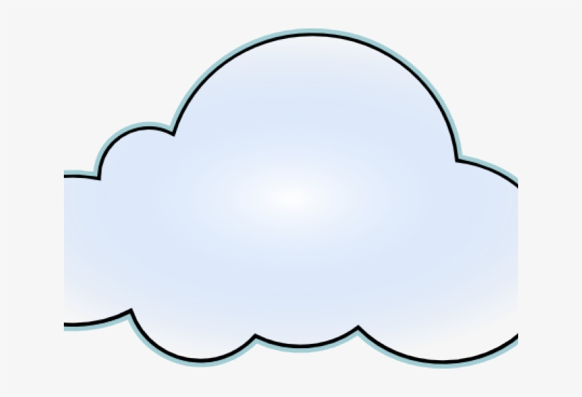 Dirt clipart black and white vector royalty free download Clip Art Black And White Stock Dirt Cloud Cliparts - Cloud Coloring ... vector royalty free download