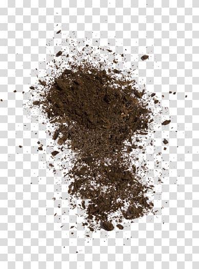 Dirt clipart transparent clipart free Black powder, Dirt Splatter transparent background PNG clipart ... clipart free