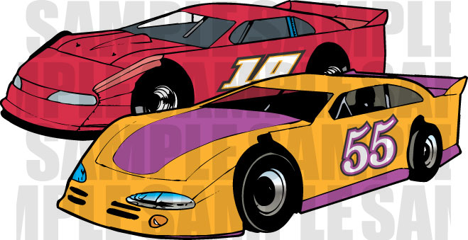 Dirt racing clipart freeuse library Dirt Racing Clipart - 339*659 - Free Clipart Download - Clipartimage ... freeuse library