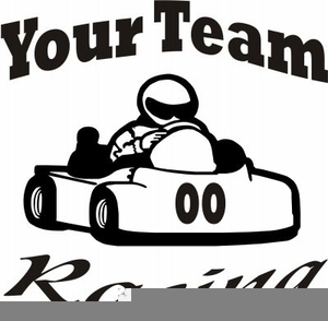 Dirt racing clipart banner download Dirt Racing Clipart | Free Images at Clker.com - vector clip art ... banner download