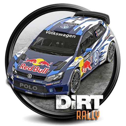 Dirt rally clipart svg transparent library Dirt Rally Png Vector, Clipart, PSD - peoplepng.com svg transparent library