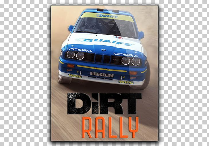 Dirt rally clipart graphic transparent download Dirt Rally Dirt 4 Lydden Hill Race Circuit Dirt: Showdown Colin ... graphic transparent download