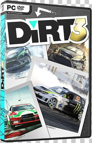 Dirt rally clipart clip art royalty free download Dirt Rally PNG Images, Dirt Rally Clipart Free Download clip art royalty free download