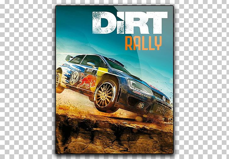 Dirt rally clipart clip free stock Dirt Rally Dirt 4 Colin McRae: Dirt Project CARS F1 2016 PNG ... clip free stock