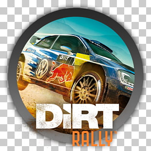 Dirt rally clipart clip freeuse library 109 Dirt Rally PNG cliparts for free download | UIHere clip freeuse library