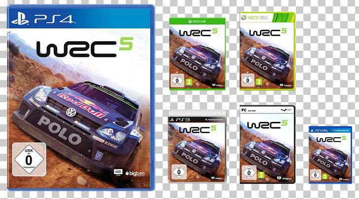 Dirt rally clipart jpg free WRC 5 World Rally Championship 6 WRC 7 Dirt Rally WRC 4: FIA World ... jpg free