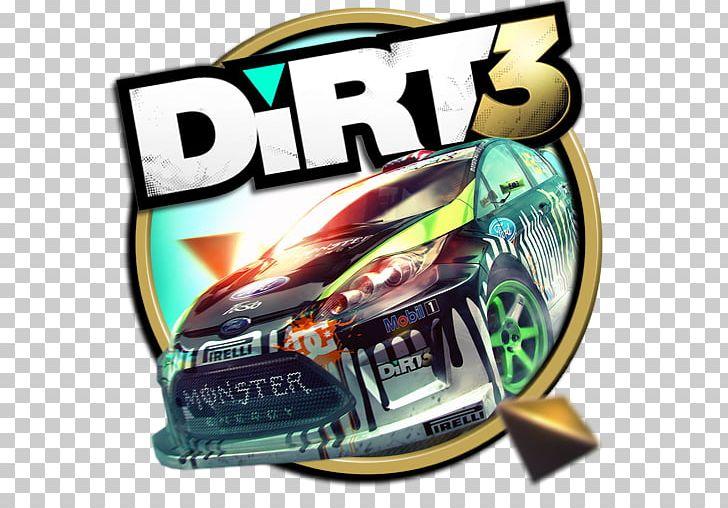 Dirt rally clipart clipart transparent Dirt 3 Colin McRae: Dirt PlayStation 3 Dirt Rally Dirt 4 PNG ... clipart transparent