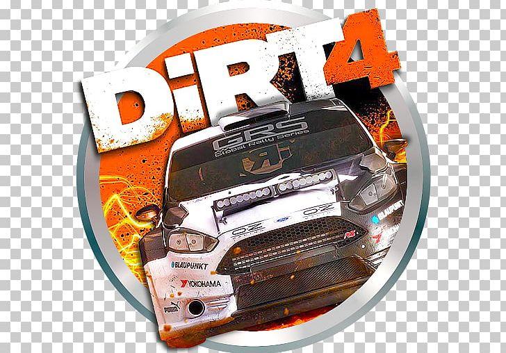 Dirt rally clipart transparent download Dirt 4 Colin McRae: Dirt 2 Dirt Rally Dirt 3 PNG, Clipart ... transparent download