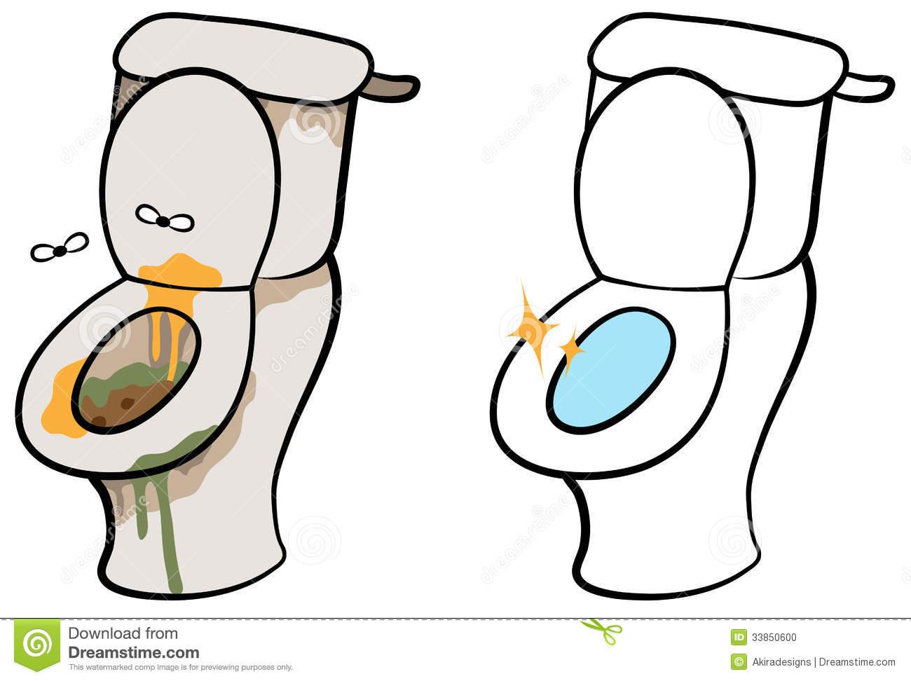 Dirty bathroom clipart clipart royalty free library Dirty Bathroom Clipart - Clip Art Library clipart royalty free library