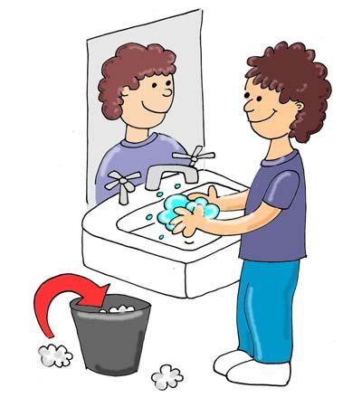 School bathroom girl clipart vector transparent download Dirty bathroom clipart kid 2 - Cliparting.com vector transparent download