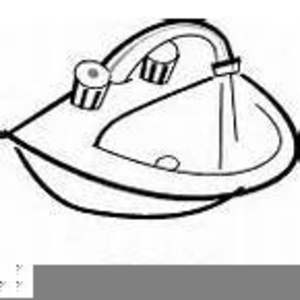 Dirty bathroom clipart image library library Dirty Bathroom Clipart | Free Images at Clker.com - vector clip art ... image library library