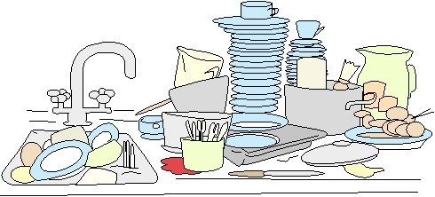 Dirty dishes clipart free clip art Free Dirty Dishes Cliparts, Download Free Clip Art, Free Clip Art on ... clip art
