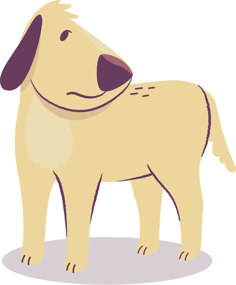 Dog treat clipart clip free Evolution Pets | Natural Remedies for Mange in Dogs clip free