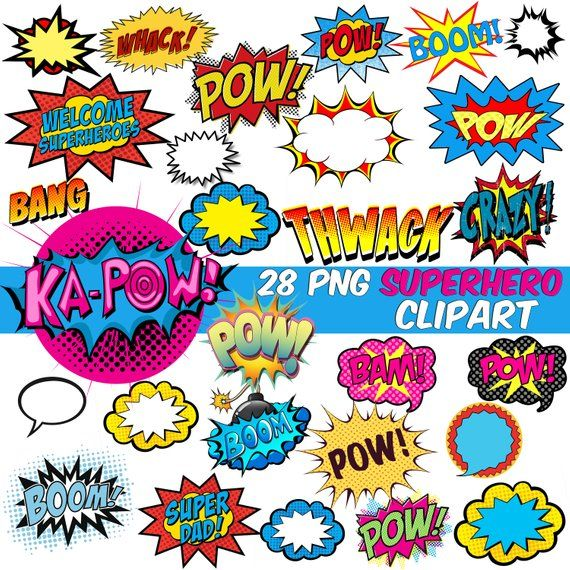 Dirty mangaspeech bubbles cliparts graphic library library SuperHero Clipart-Comics Bubble ClipArt-SuperHero Speech Bubble Clip ... graphic library library