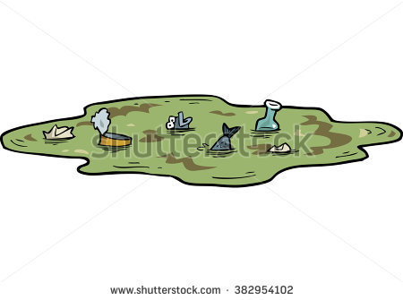 Dirty river water clipart image transparent stock Dirty River Stock Photos, Royalty-Free Images & Vectors - Shutterstock image transparent stock