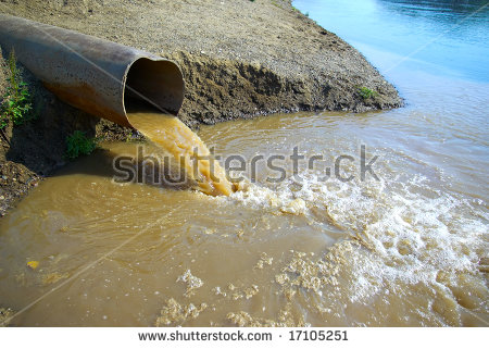 Dirty river water clipart png royalty free stock Dirty Water Stock Images, Royalty-Free Images & Vectors | Shutterstock png royalty free stock