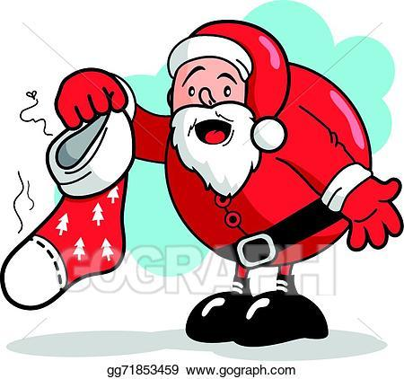 Dirty santa clipart graphic black and white library Dirty santa clipart 6 » Clipart Portal graphic black and white library