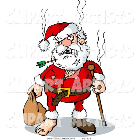 Dirty santa clipart png library stock Dirty Clip Art - Hawthorneatconcord png library stock