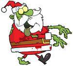 Dirty santa clipart vector royalty free download Dirty santa clipart » Clipart Portal vector royalty free download