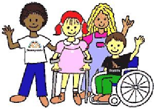 Disabilities clipart clip art freeuse library Free Disability Cliparts, Download Free Clip Art, Free Clip Art on ... clip art freeuse library