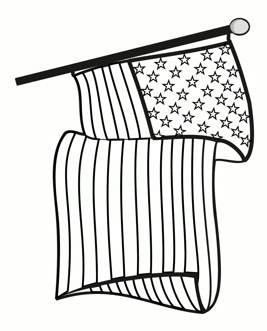 Disabled amirican vetreans black and white clipart svg free Disabled american veterans clipart - Clip Art Library svg free