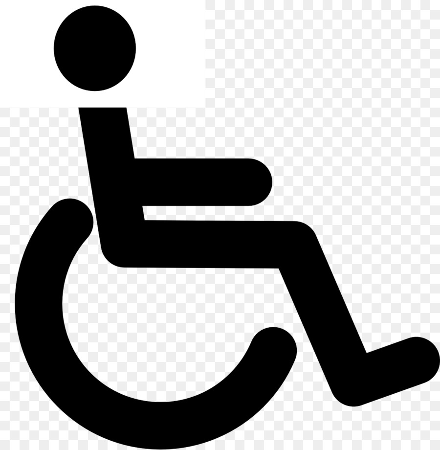 Disabled icon clipart royalty free download Toilet Cartoon clipart - Sign, Toilet, Text, transparent clip art royalty free download