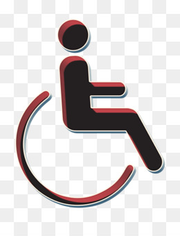 Disabled icon clipart image freeuse download Disabled Icon PNG and Disabled Icon Transparent Clipart Free Download. image freeuse download
