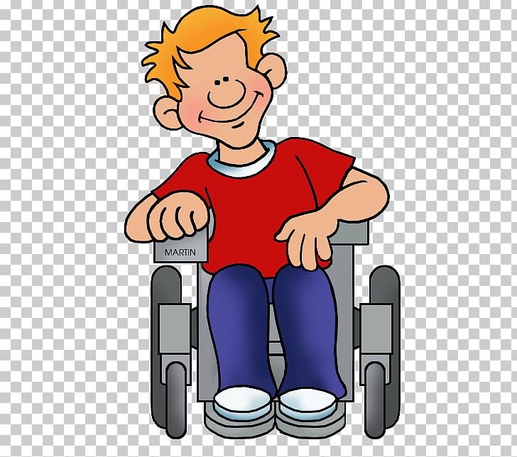 Disablility clipart png stock Inclusion Child Special Needs Disability PNG, Clipart, Arm, Art, Art ... png stock